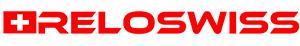 RELOSWISS Logo